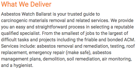 about-ballarat-whatwedeliver