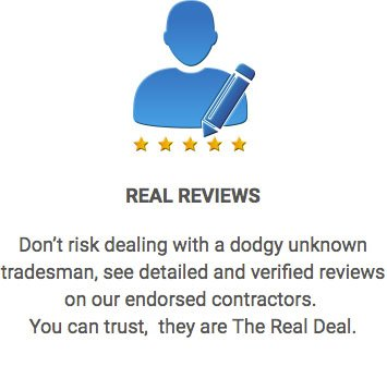 Asbestos Watch Ballarat - Real Reviews